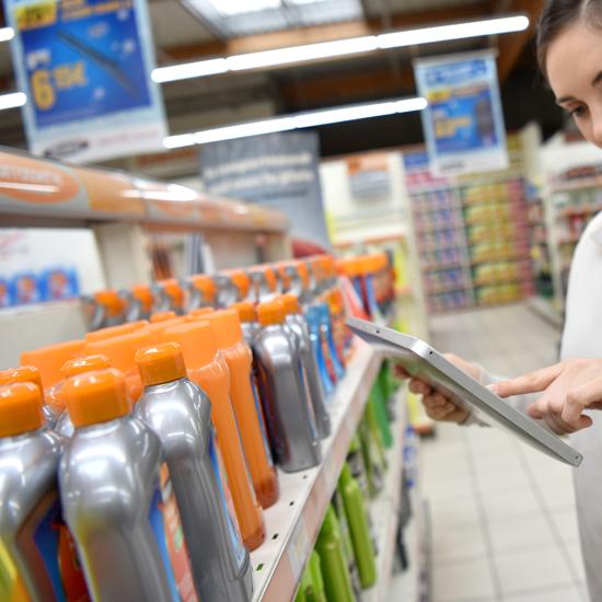 krimpsleeves portex verpakkingen marketingtool